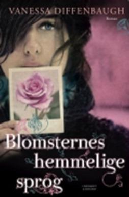blomsternes-hemmelige-sprog-hb_195445