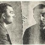 фото-тюремне-Харламов.jpg