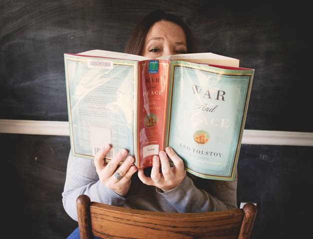 War & Peace Peachy Glow edited-1