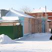 красивый двор зимой 09 (1).jpg