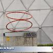 mmb2014-10k-maloka-cam2-010.jpg
