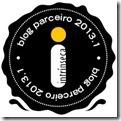 selo_blogparceiro_2013.1_thumb13