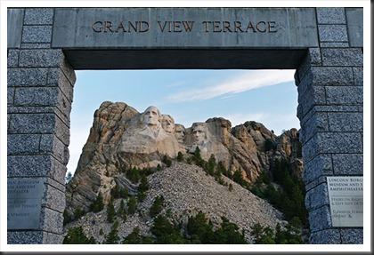 2011Jul31_Mount_Rushmore-4