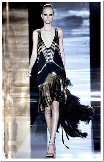 gucci-spring-2012-metallic-pleated-dress-gallery