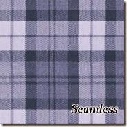 Texture fabric