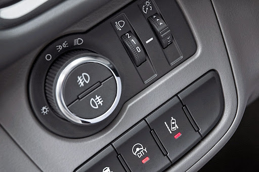 Opel-Karl-07.jpg