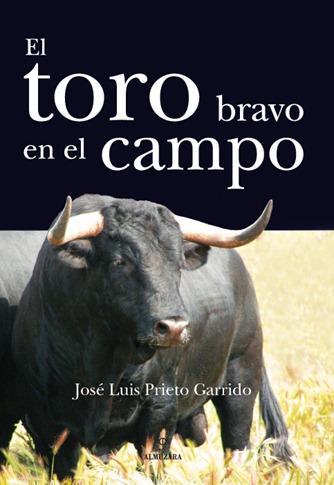 sobrecubierta_El toro bravo en el campo_22mm_140408.indd