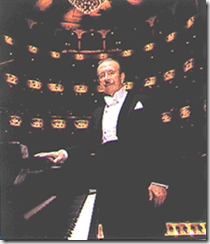 Arrau, Claudio