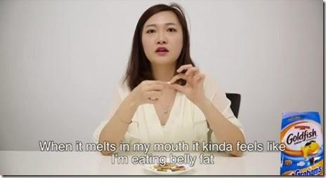 koreans-eat-american-food-funny-006