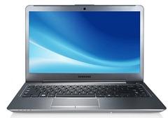 Samsung-NP530U4C-S04IN-Laptop