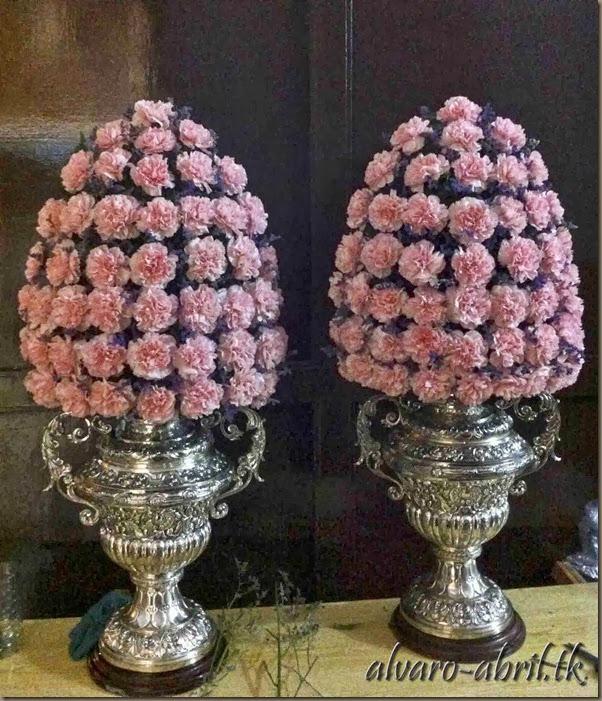 exorno floral carmen coronada mater dei alvaro abril (2)