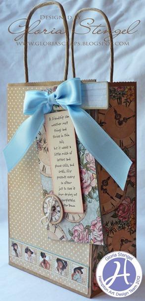 Gloria-Gift-Bag