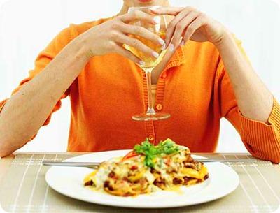 Principais mitos e verdades das refeições