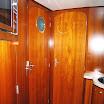 ADMIRAAL Jacht- & Scheepsbetimmeringen_MJ Elisabeth_141393447015581.jpg