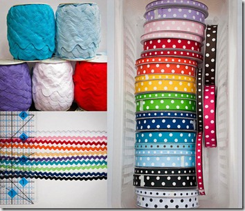 variety bundle