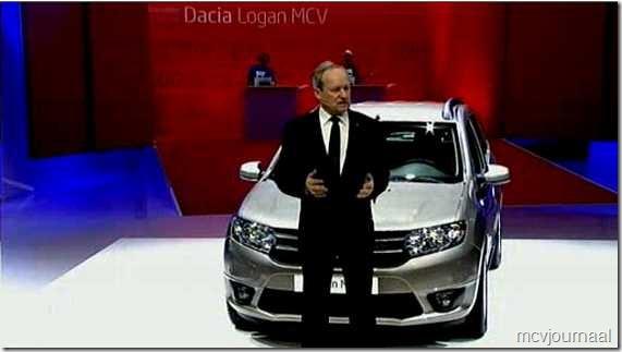 dacia logan mcv new 02