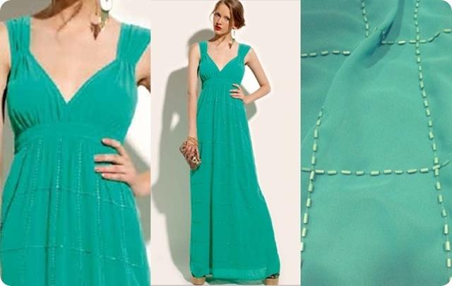 024-p213184653 vestido metrage