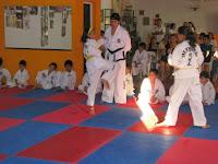 Examen Dic 2007 - 012.jpg