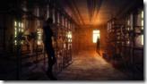Psycho-Pass 2 - 07.mkv_snapshot_17.01_[2014.11.21_09.18.32]
