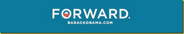Forward_WebsiteBanner