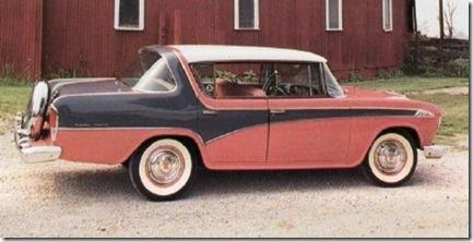 1956-1957-rambler-2
