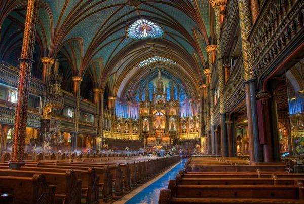 Notre_Dame_Basilica_Montreal_Canada_10-728x487