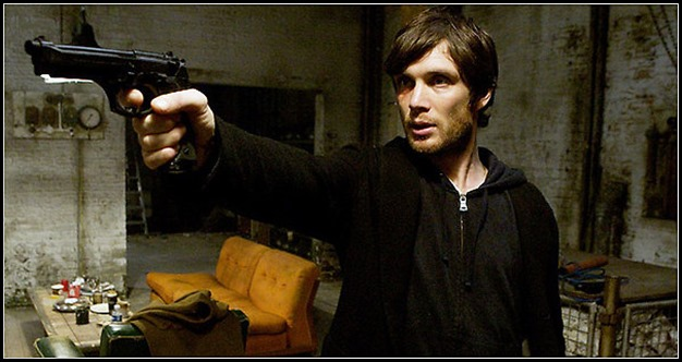 perriers-bounty-cillian-murphy