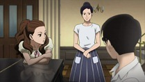 Sakamichi no Apollon - 01 - Large 23
