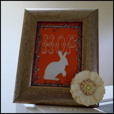 HOP Printable