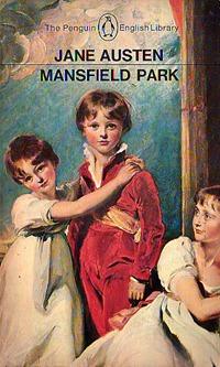 austen_mansfieldpark1966