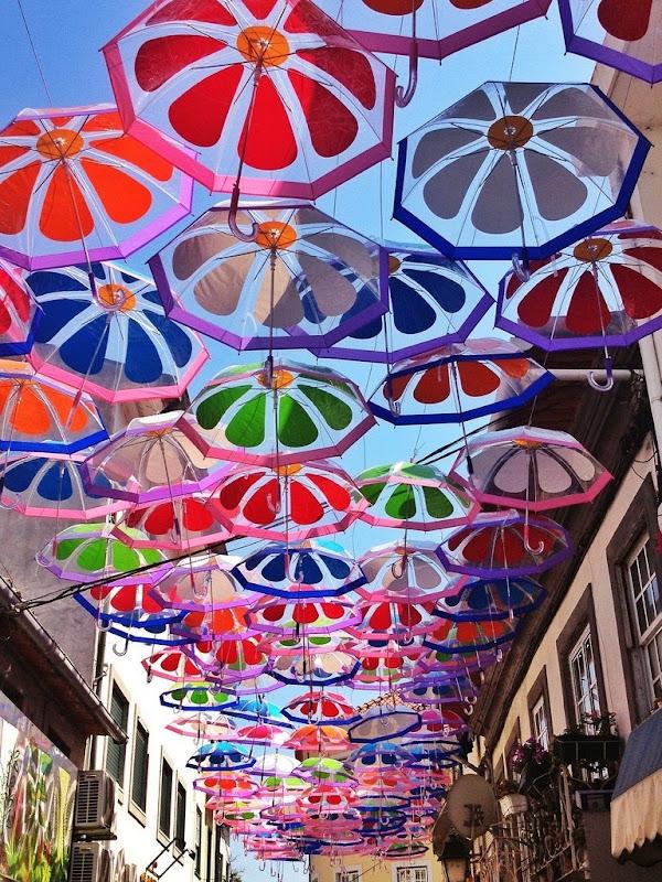 floating-umbrellas-7