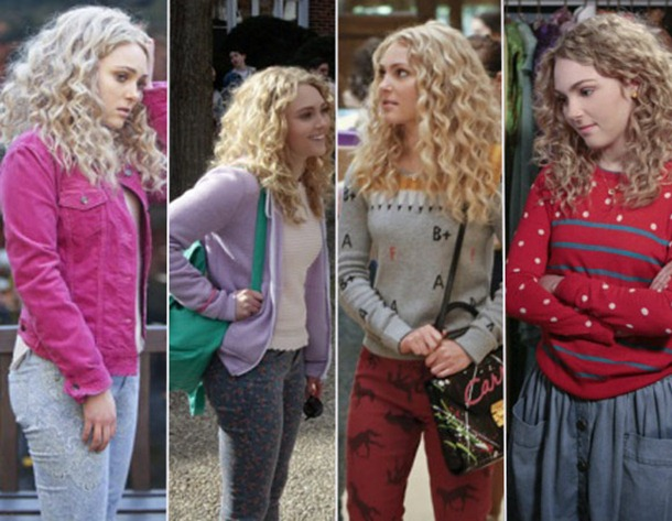 carrie-diaries-looks37018