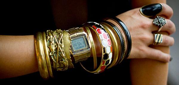pulseira-e-relogio