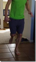 Single Leg and Balance 029