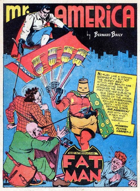 mr-america-fat-man