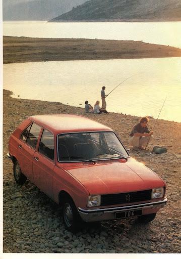 Peugeot_104_1980 (4).jpg
