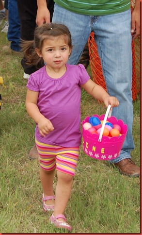 Easter 016