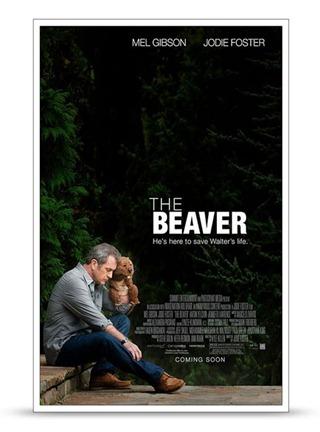 beaver movie