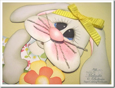 bunny svg easter wpc 5001