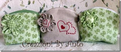 primavera 2012 002