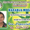 HERNANDEZ SANCHEZ MARIANO.JPG