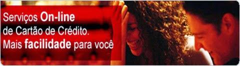 Como-Receber-Fatura-Vivo-Santander-por-E-mail