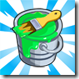 viral_bullthemepartnermechanic_paint_buckets_green_75x75