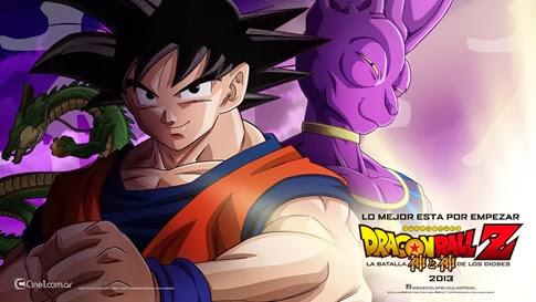 DBZ-La-batalla-de-los-dioses