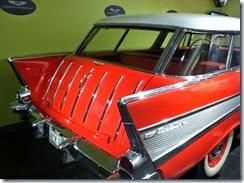 cars 55