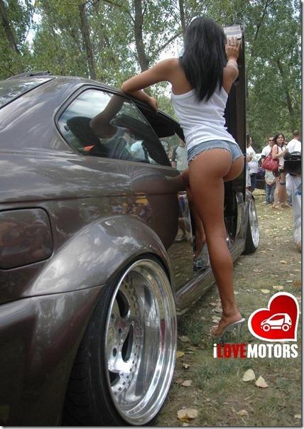 carro e mulher (35)
