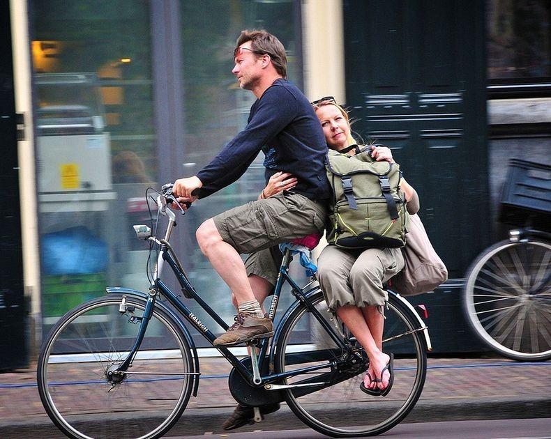 amsterdam-bicycles1-1