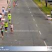 bodytech12kbtakm52014-010.jpg