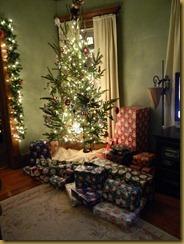 December 2011 120