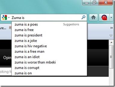 Zuma-is